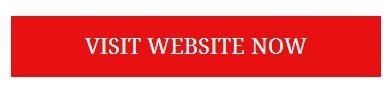 visit-website-button